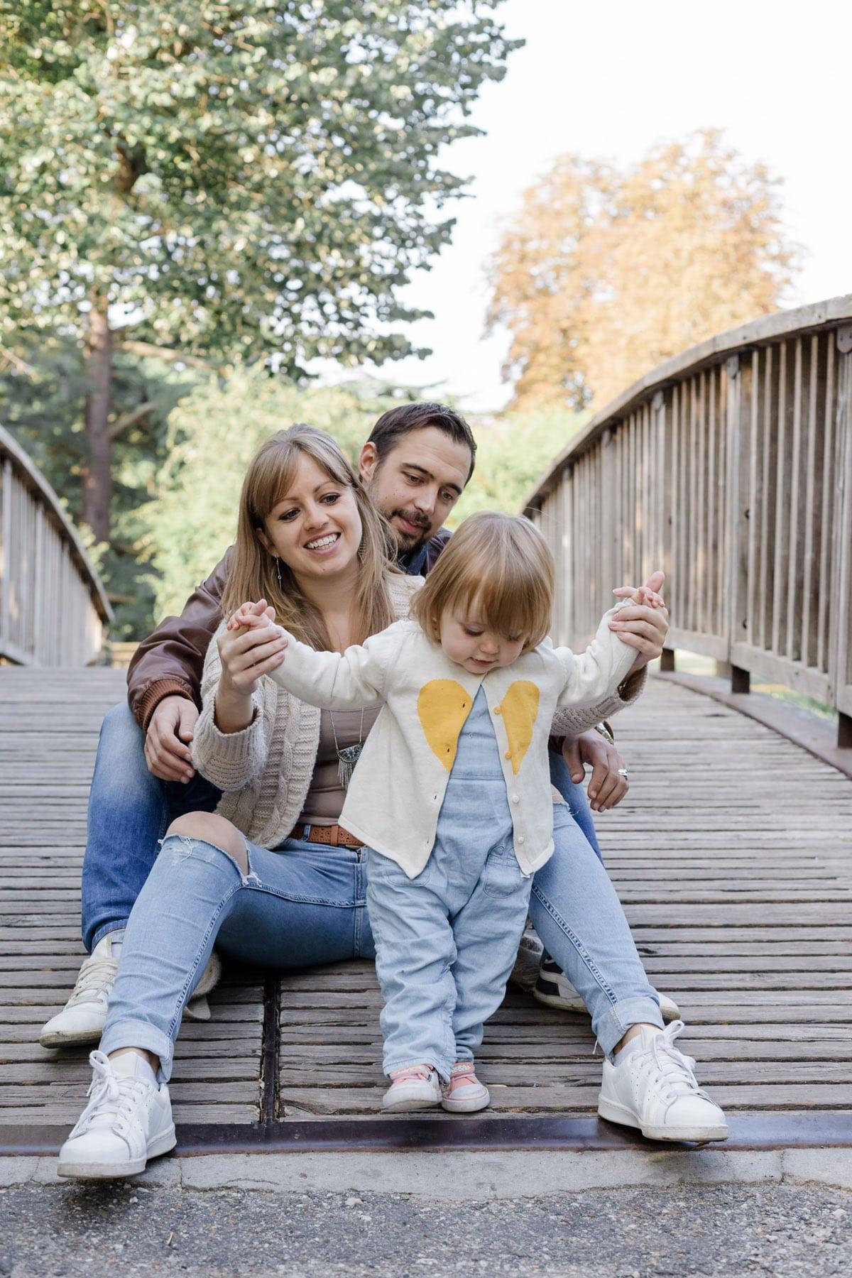 photographe famille enfants bebe bordeaux parc lifestyle fineart francais sarah miramon alexie alicia adrian 09