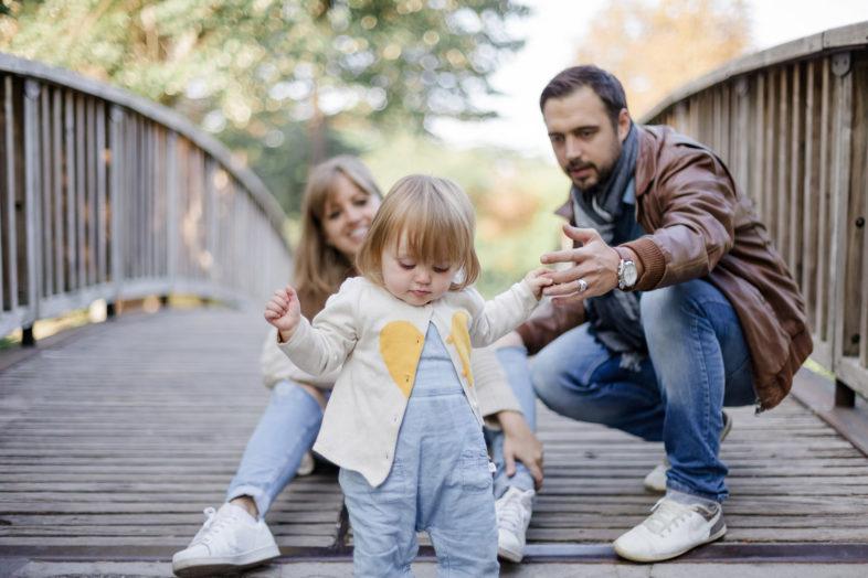 photographe famille enfants bebe bordeaux parc lifestyle fineart francais sarah miramon alexie alicia adrian 10