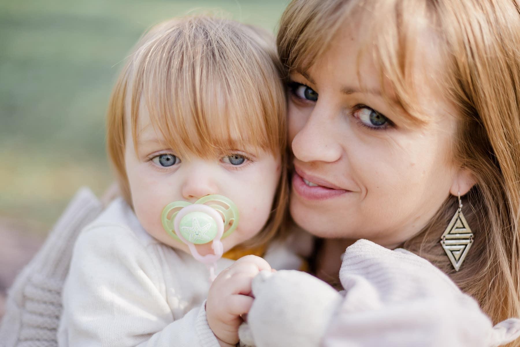 photographe famille enfants bebe bordeaux parc lifestyle fineart francais sarah miramon alexie alicia adrian 12