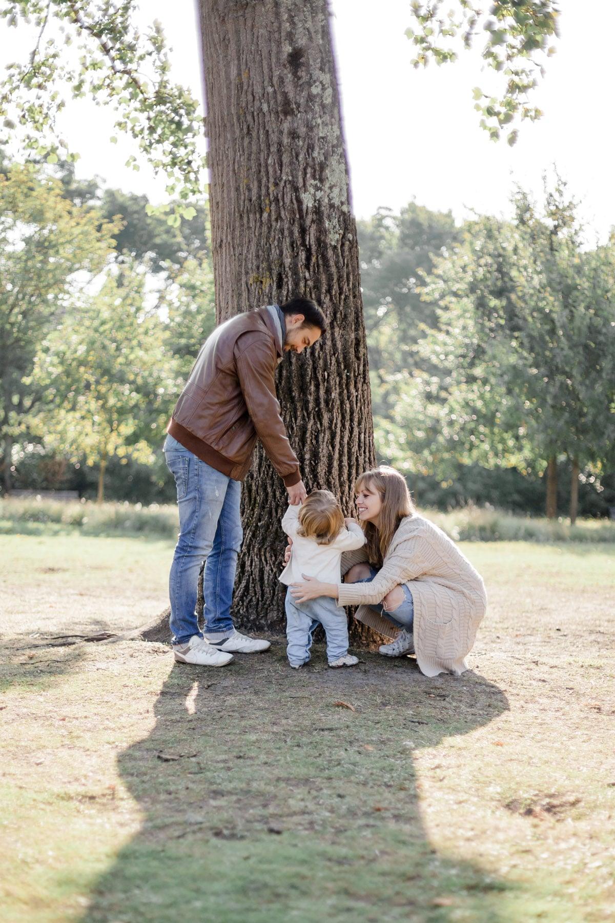 photographe famille enfants bebe bordeaux parc lifestyle fineart francais sarah miramon alexie alicia adrian 13