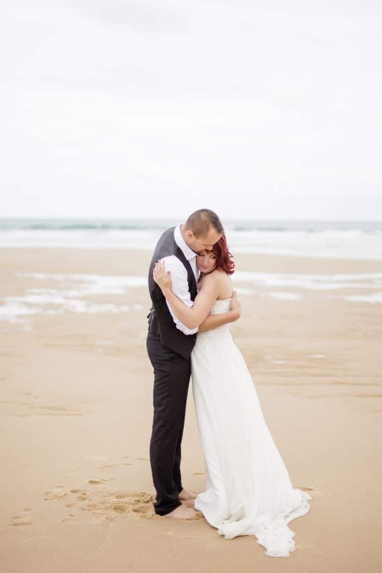 photographe mariage bordeaux couple dayafter engagement plage bordeaux seance photo lifestyle fineart francais sarah miramon jodie jason 06