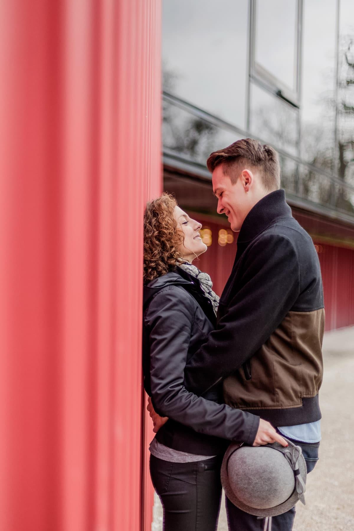photographe st valentin couple love session engagement bordeaux seance photo lifestyle fineart francais sarah miramon liona azbe 08
