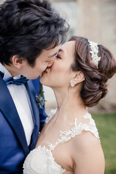 photographe mariage bordeaux chateau vignes couple engagement fleurs seance photo lifestyle fineart francais sarah miramon japonais ikuyo shingo 01