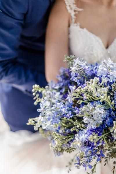 photographe mariage bordeaux chateau vignes couple engagement fleurs seance photo lifestyle fineart francais sarah miramon japonais ikuyo shingo 02