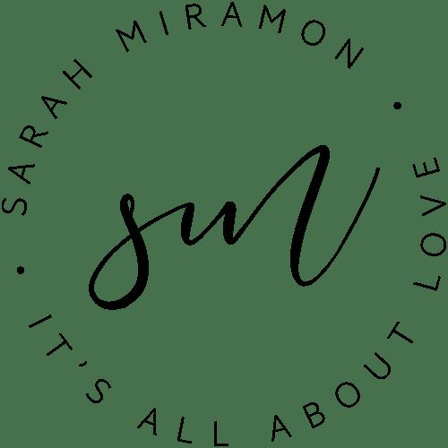 """logo tampon """"its all about love"""" de photographe de mariage à Bordeaux, Arcachon, au Pays Basque, en Dordogne, au Cap Ferret et partout ailleurs"""