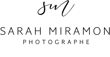 Photographe mariage et portrait Bordeaux